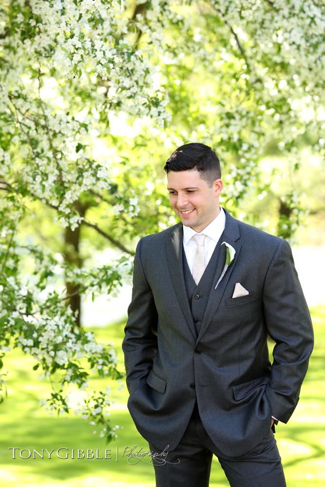 WEB - Cuomo Wedding Edits (110).jpg