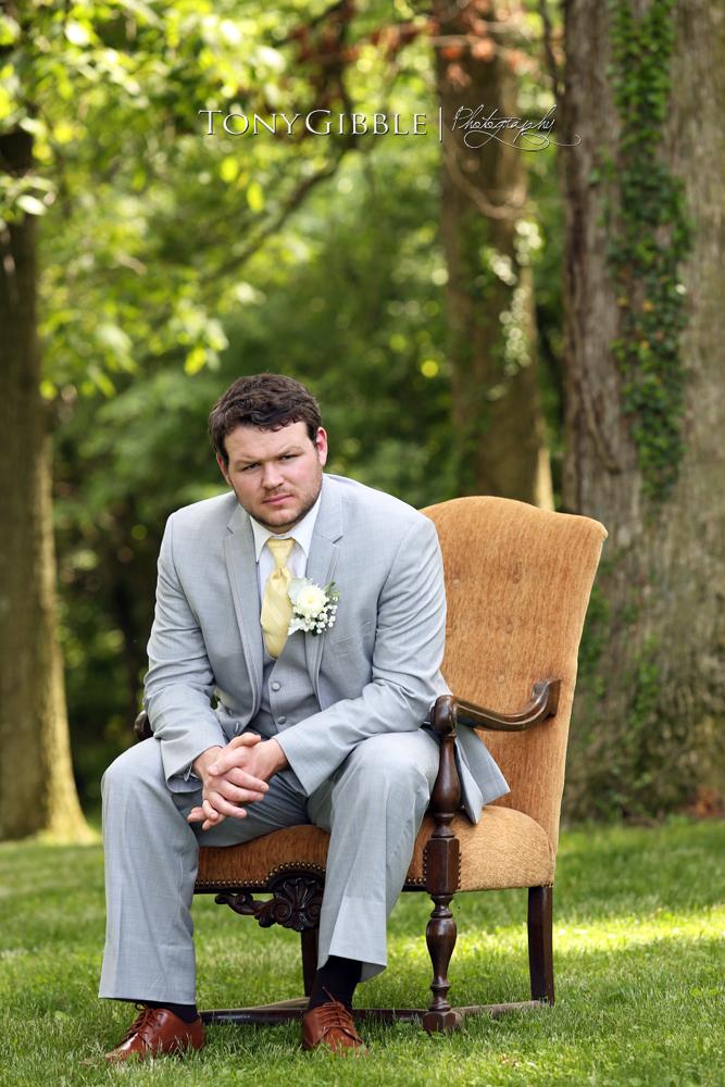 WEB - Fritzpatrick Wedding Edits (61).jpg