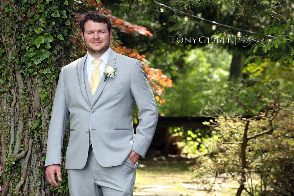 WEB - Fritzpatrick Wedding Edits (64).jpg