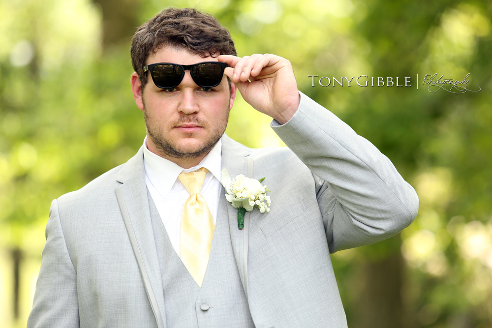 WEB - Fritzpatrick Wedding Edits (74).jpg