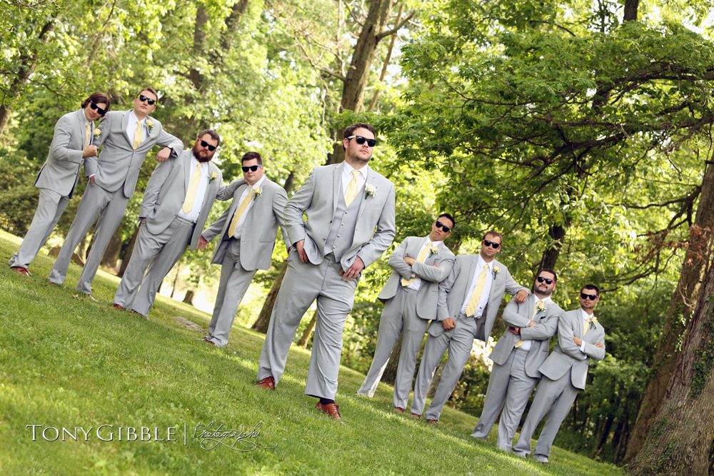 WEB - Fritzpatrick Wedding Edits (67).jpg