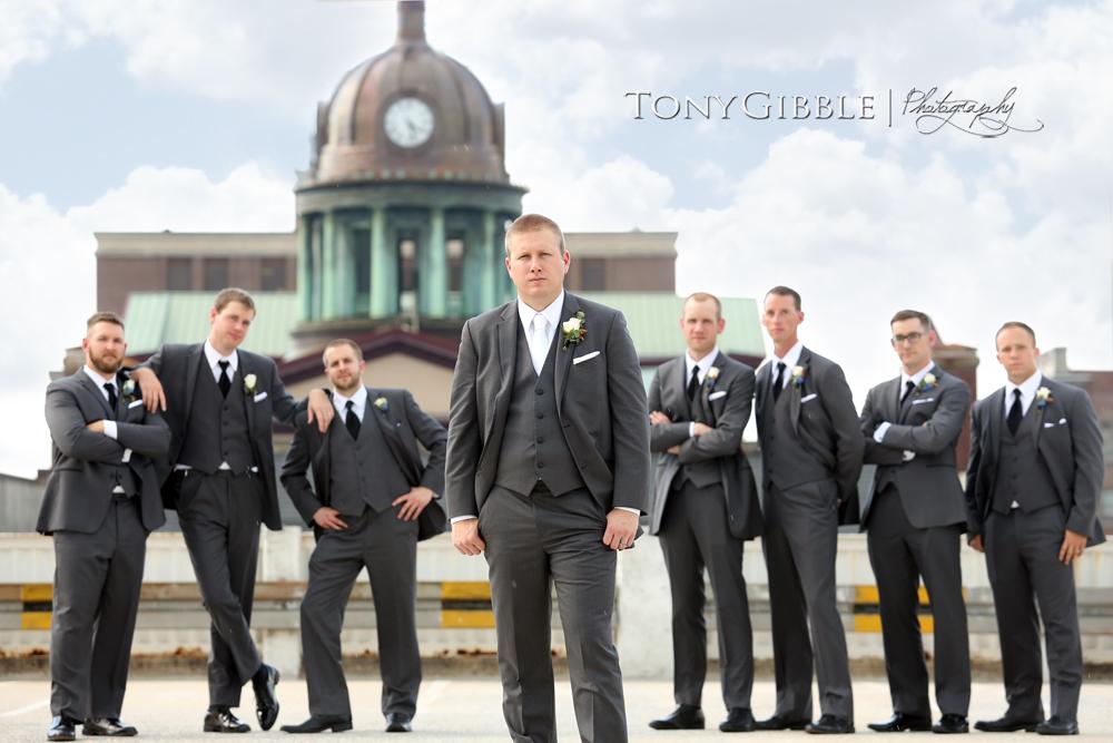 WEB - Gellrich Wedding Edits (91).jpg