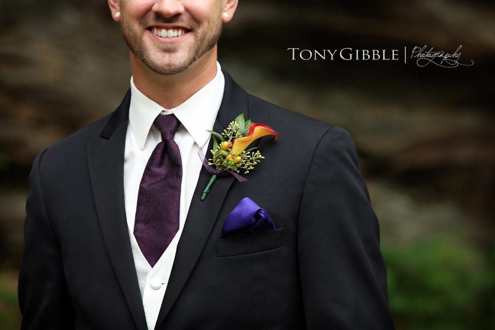 WEB - Groff Wedding Edits (116).jpg