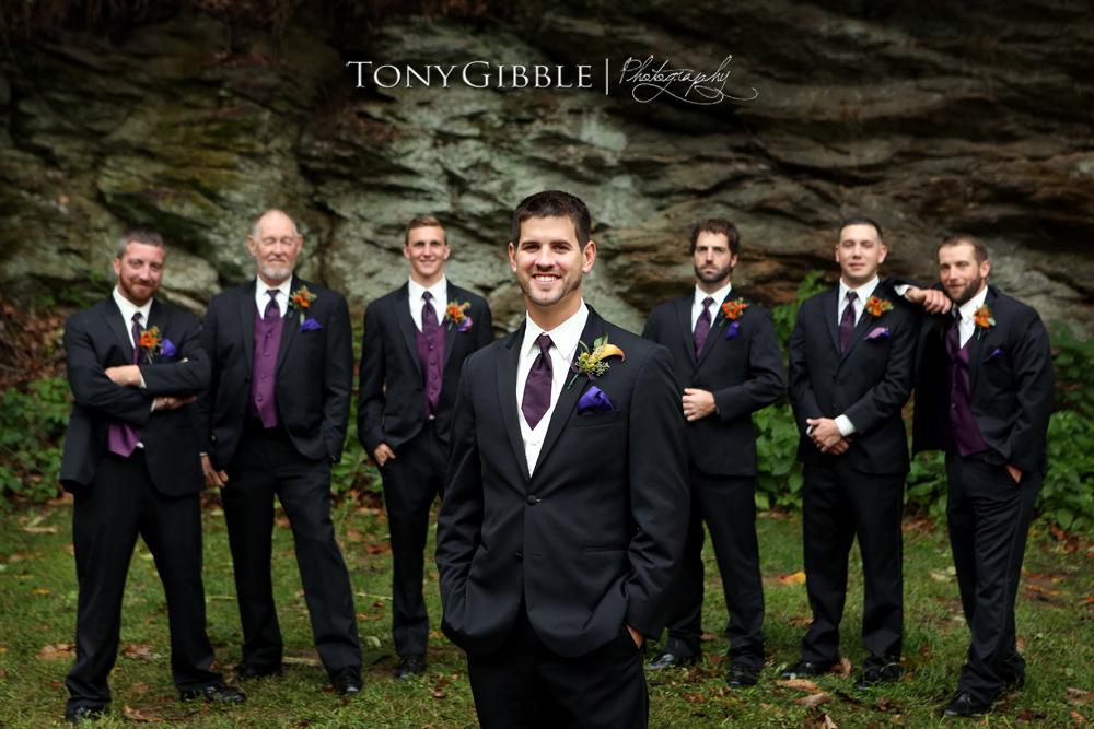 WEB - Groff Wedding Edits (118).jpg