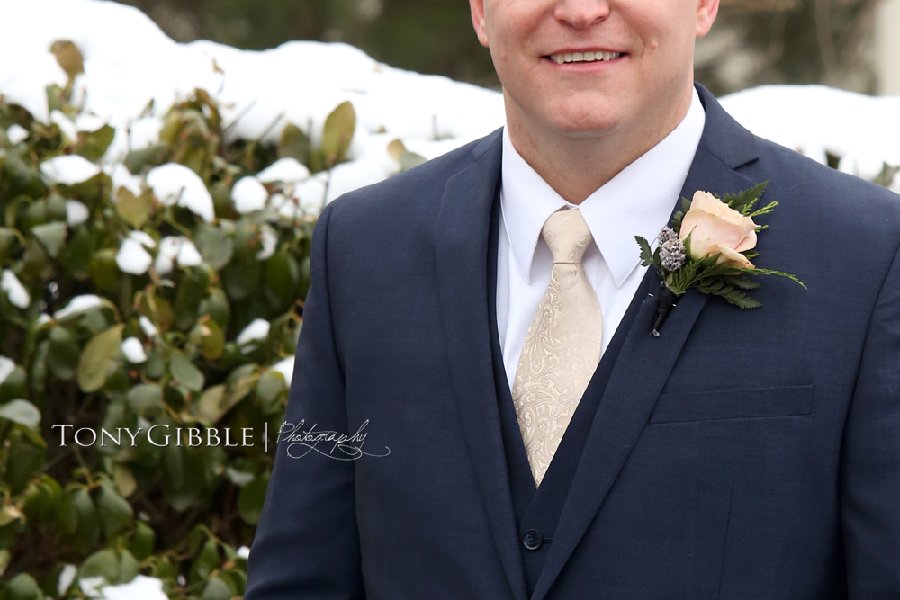 WEB - Harvey Wedding Edits (78).jpg