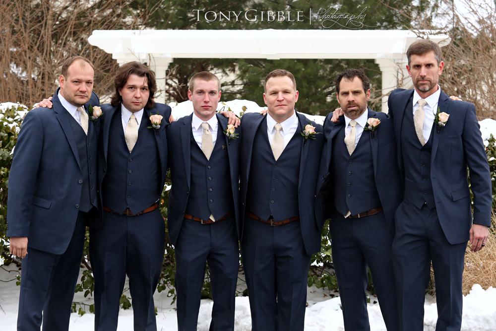 WEB - Harvey Wedding Edits (85).jpg