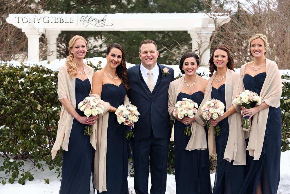 WEB - Harvey Wedding Edits (81).jpg