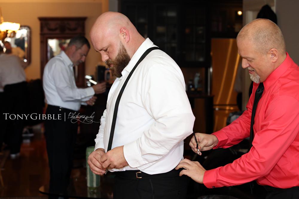 WEB - Hershey Wedding Edits (45).jpg