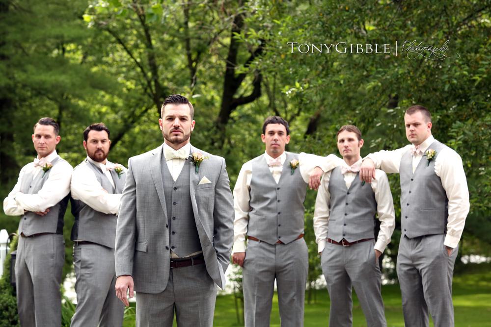 WEB - Kline Wedding Edits (85).jpg
