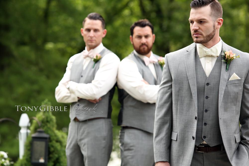 WEB - Kline Wedding Edits (89).jpg