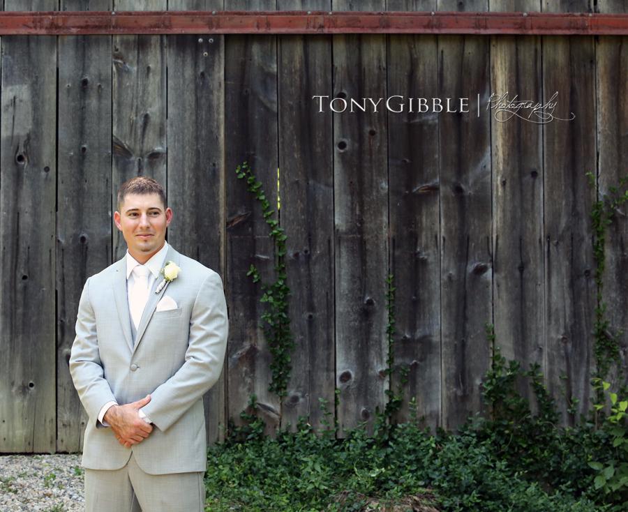 WEB - Markey Wedding Edits (85).jpg