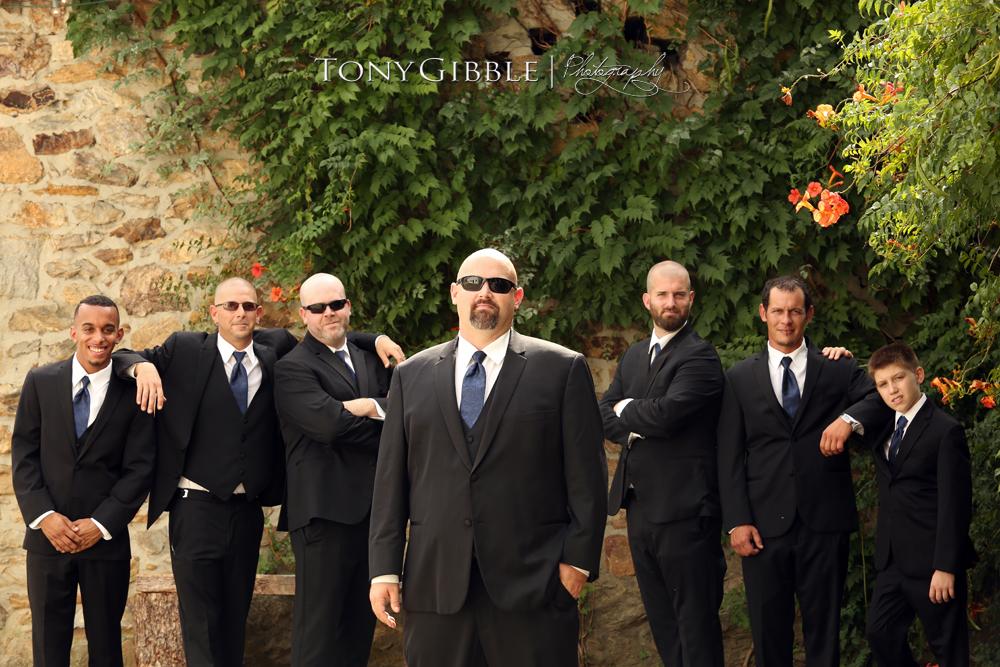 WEB - Miller Wedding Edits (33).jpg
