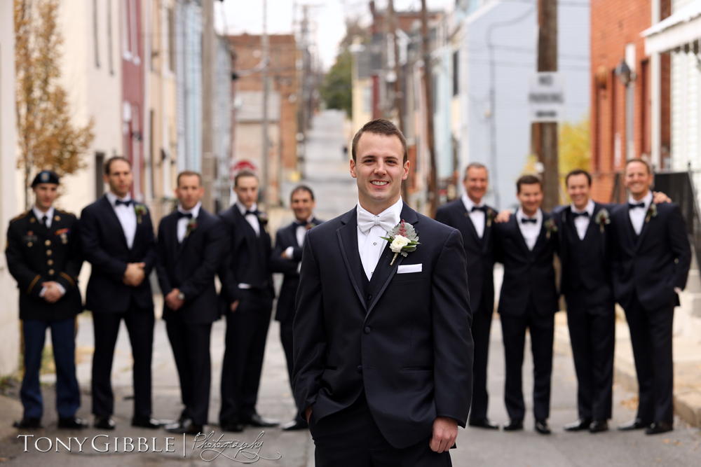 WEB - Whalen Wedding Edits (20).jpg