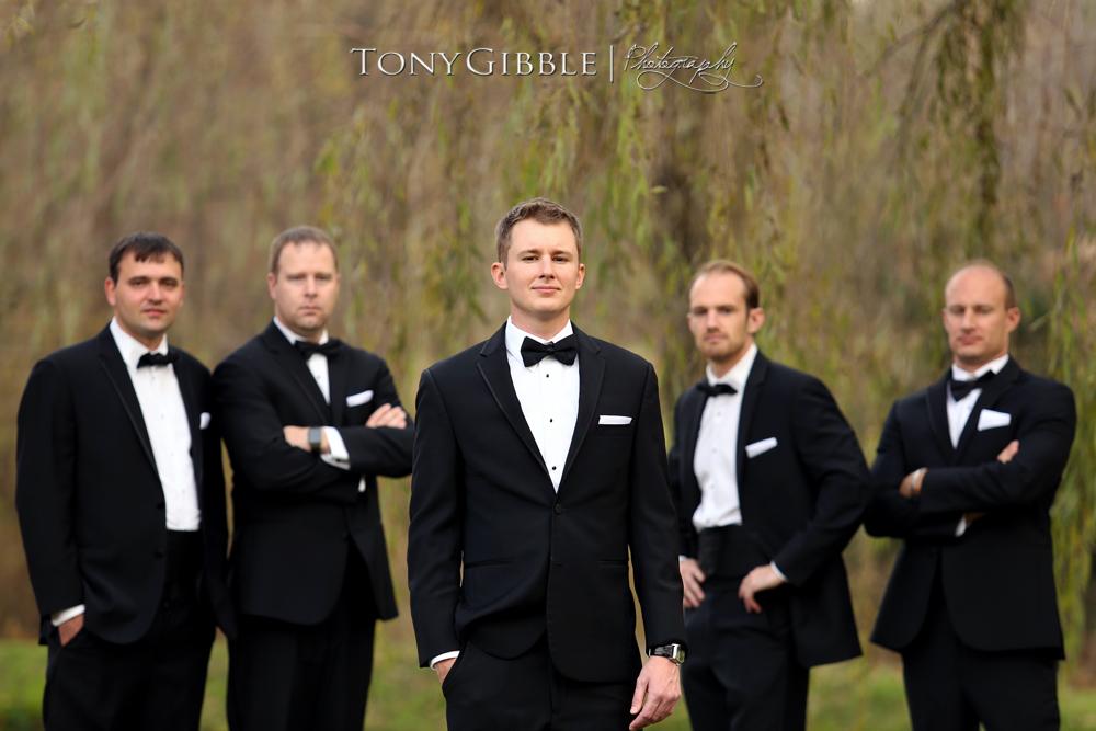 WEB - Yeaglin Wedding Edits (51).jpg