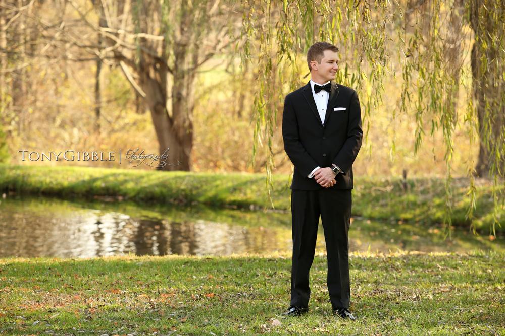 WEB - Yeaglin Wedding Edits (27).jpg