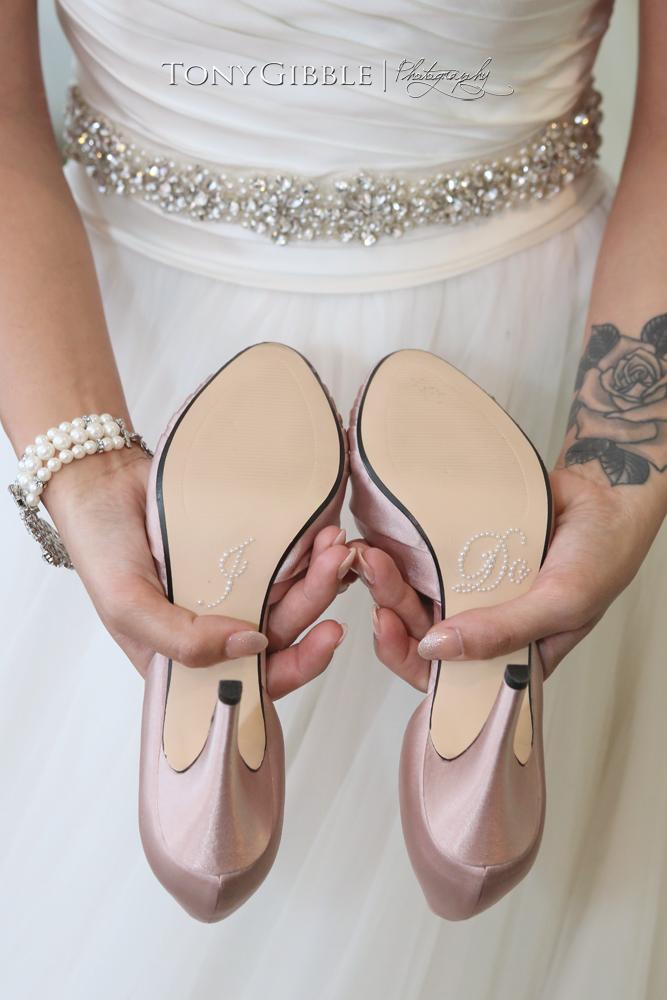 WEB - Kline Wedding Edits (40).jpg