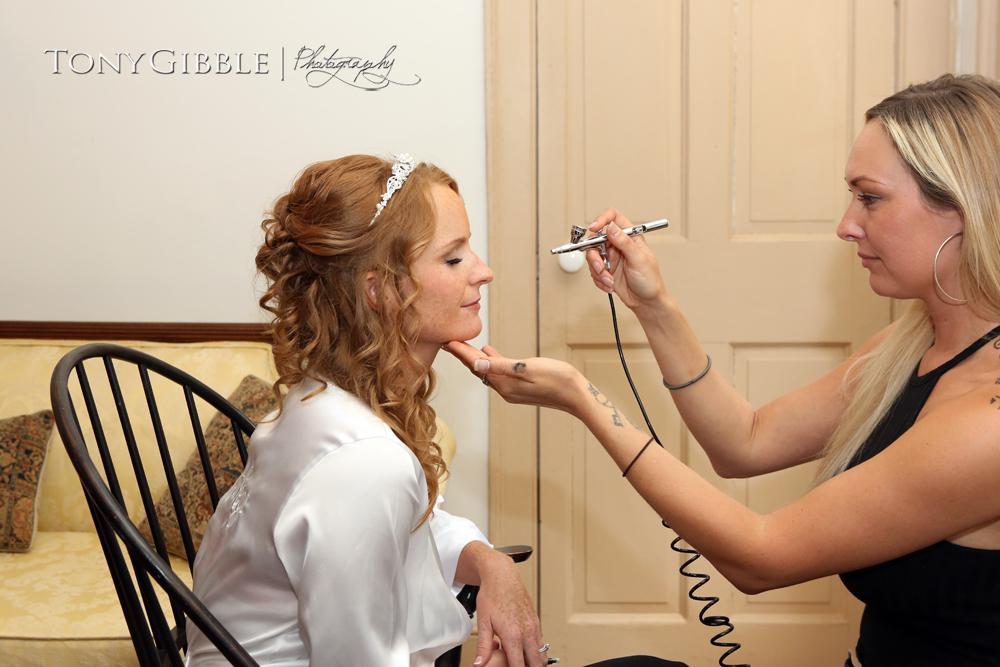 WEB - Markey Wedding Edits (12).jpg