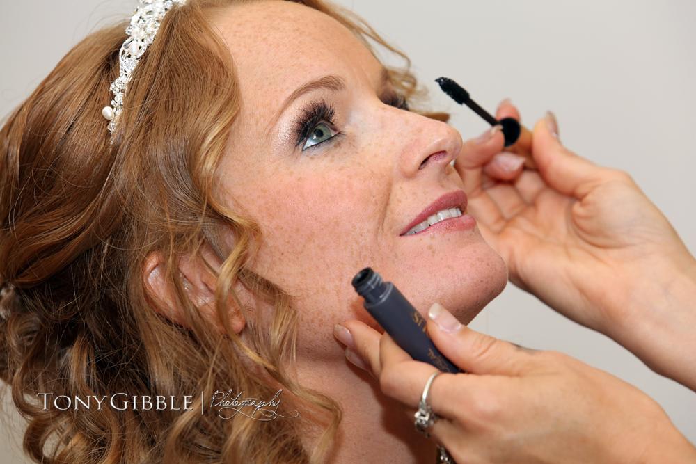 WEB - Markey Wedding Edits (16).jpg