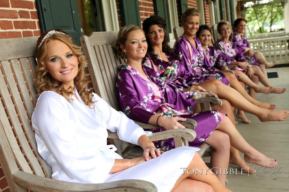 WEB - Markey Wedding Edits (19).jpg