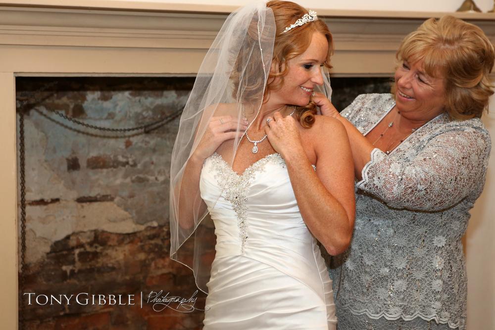 WEB - Markey Wedding Edits (28).jpg