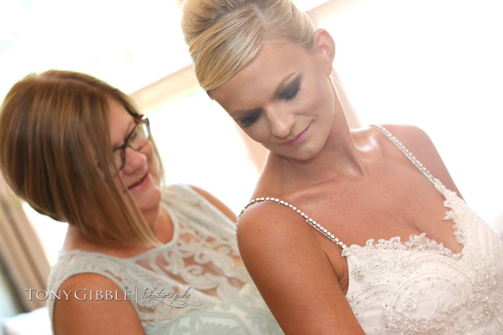 WEB - Bucher Wedding Edits (31).jpg