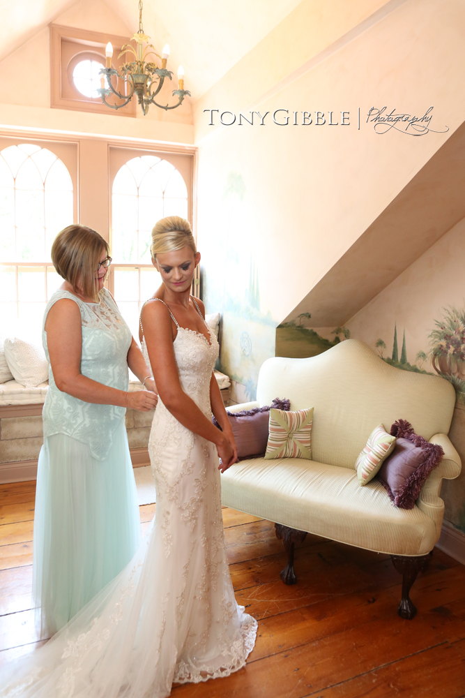 WEB - Bucher Wedding Edits (33).jpg