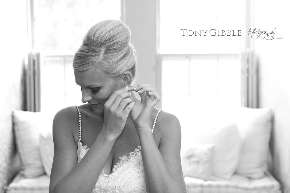 WEB - Bucher Wedding Edits (36).jpg