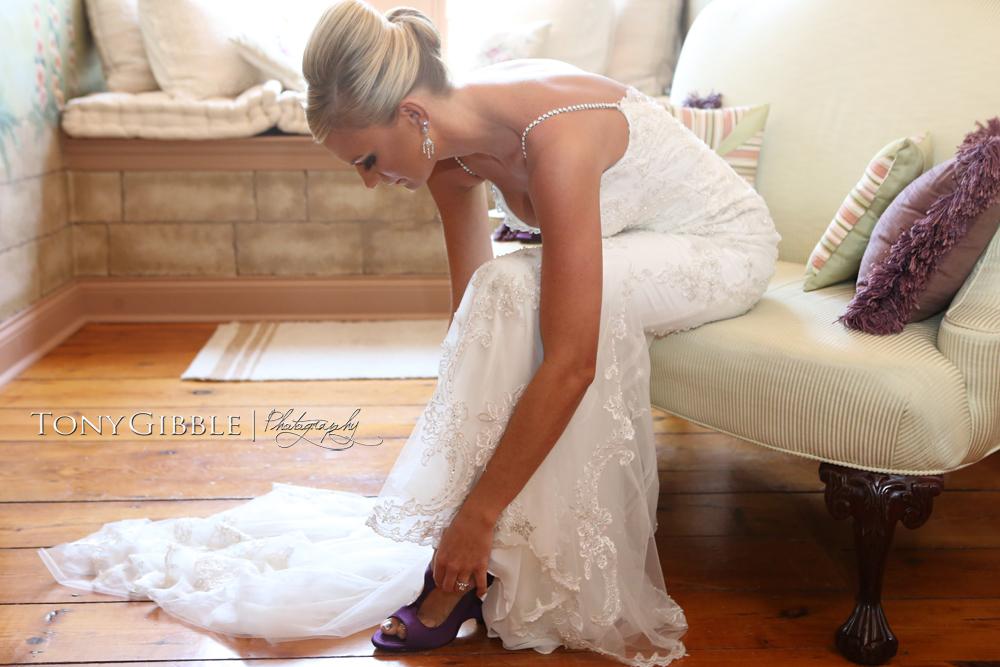 WEB - Bucher Wedding Edits (40).jpg