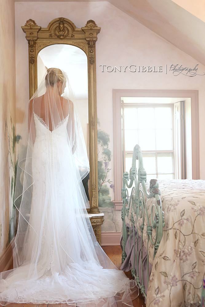 WEB - Bucher Wedding Edits (43).jpg