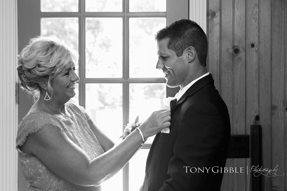 WEB - Bucher Wedding Edits (72).jpg