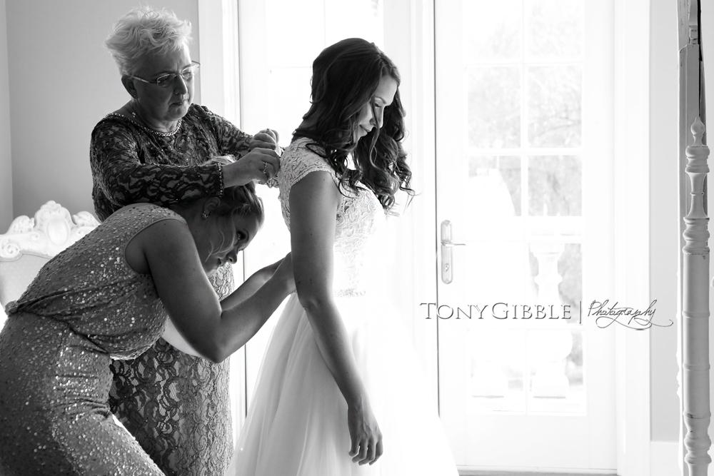 WEB - Yeaglin Wedding Edits (15).jpg