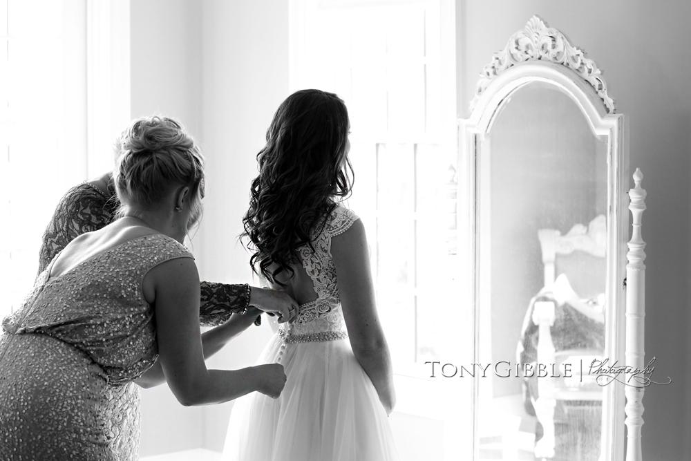 WEB - Yeaglin Wedding Edits (16).jpg