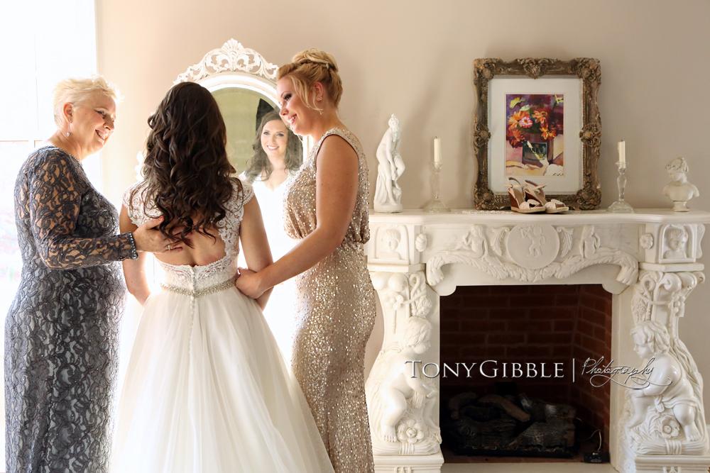 WEB - Yeaglin Wedding Edits (19).jpg