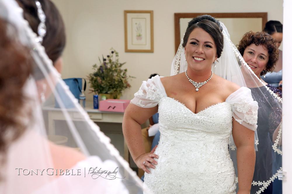 WEB - Cox Wedding Edits (38).jpg