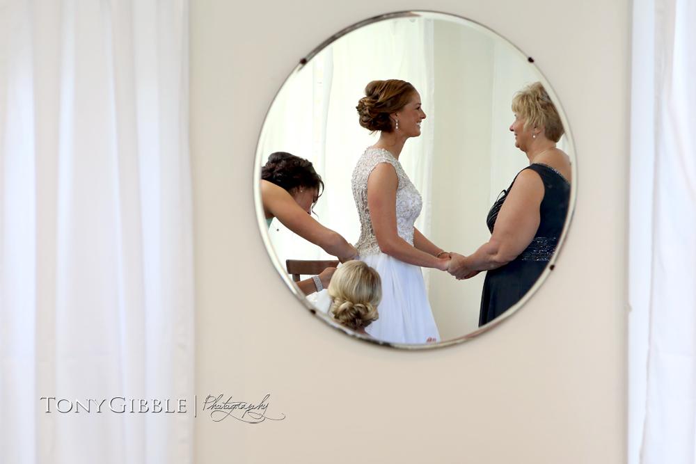 WEB - Cuomo Wedding Edits (41).jpg