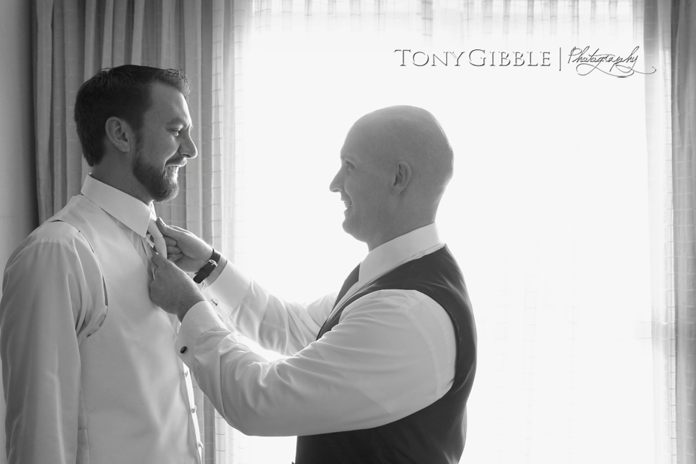 WEB - Barrett Wedding Edits (31).jpg