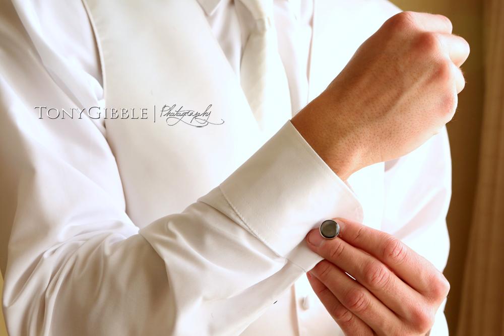 WEB - Barrett Wedding Edits (35).jpg