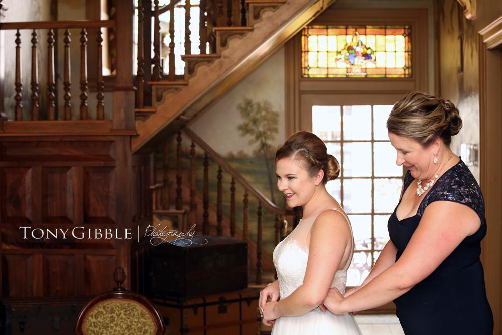 WEB - Fultz Wedding Edits (25).jpg