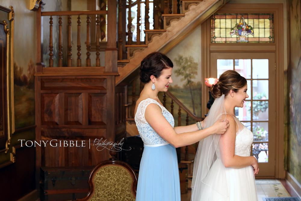 WEB - Fultz Wedding Edits (28).jpg