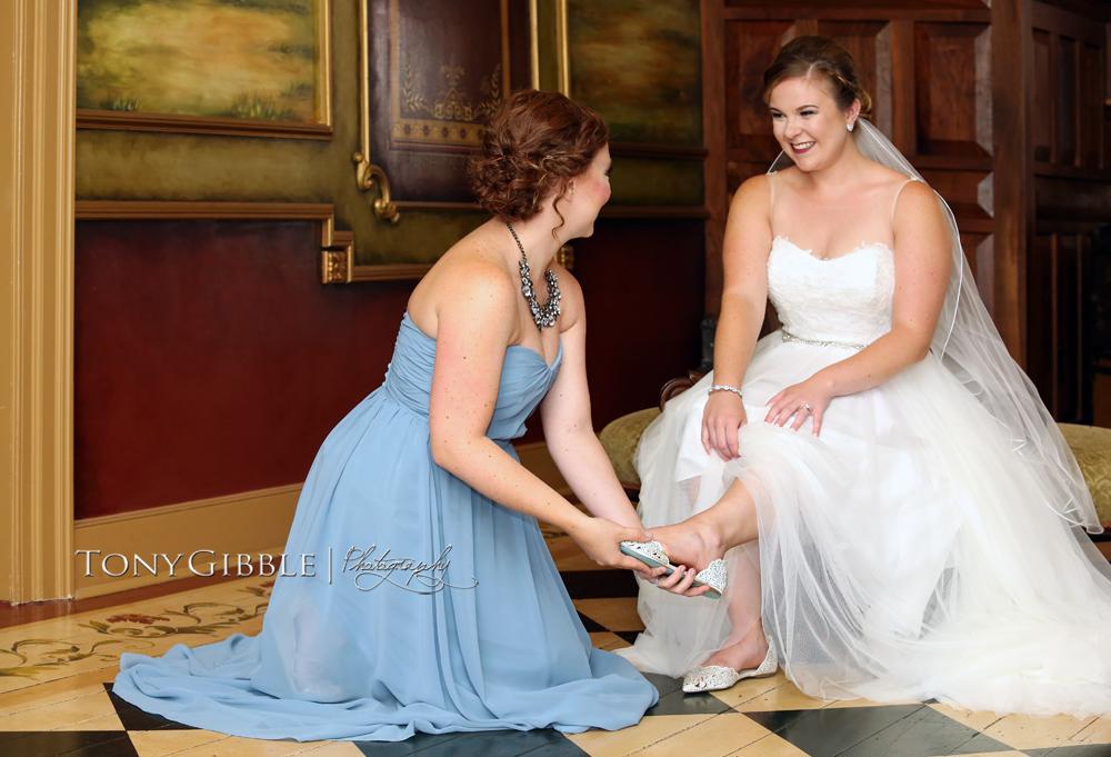 WEB - Fultz Wedding Edits (32).jpg
