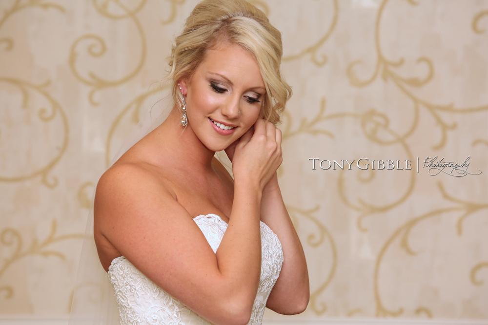 WEB - Groff Wedding Edits (22).jpg