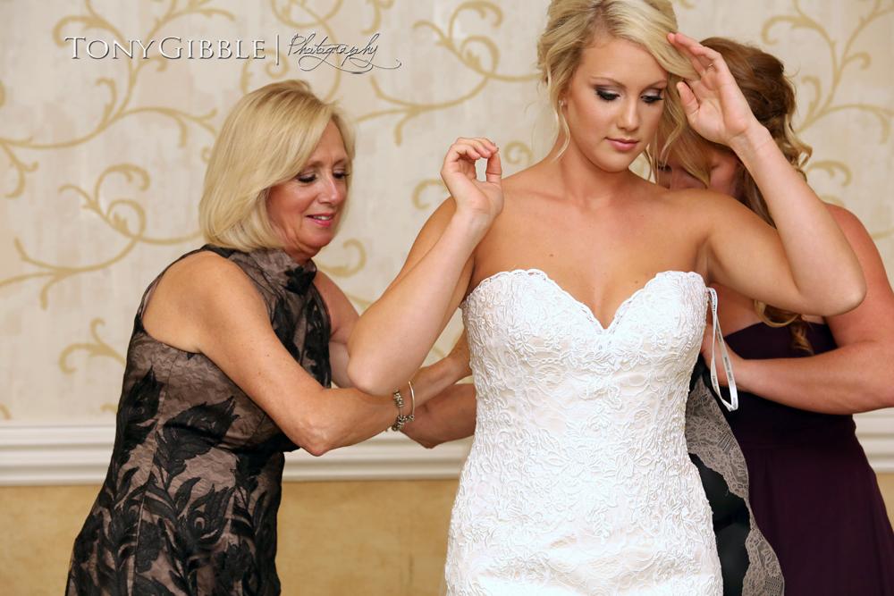 WEB - Groff Wedding Edits (14).jpg