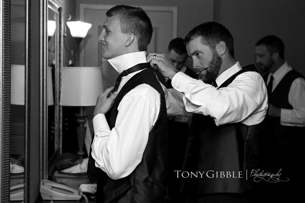WEB - Groff Wedding Edits (36).jpg