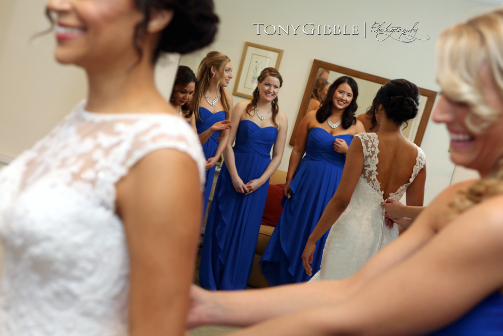 WEB - Diehl Wedding Edits (17).jpg