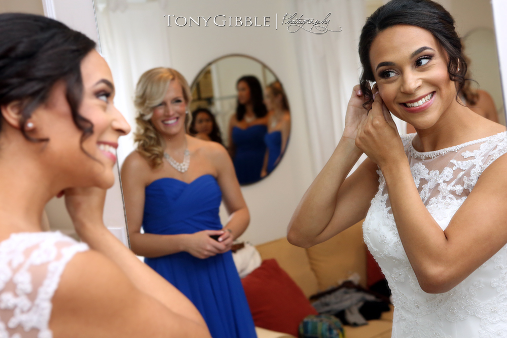 WEB - Diehl Wedding Edits (23).jpg