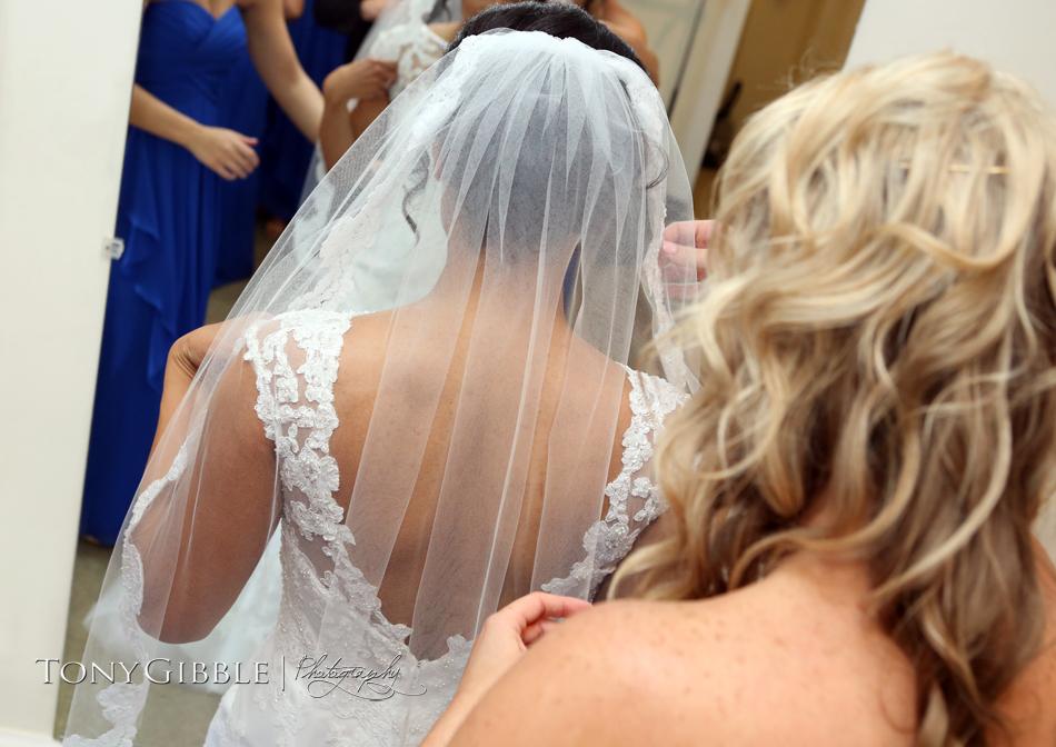 WEB - Diehl Wedding Edits (27).jpg