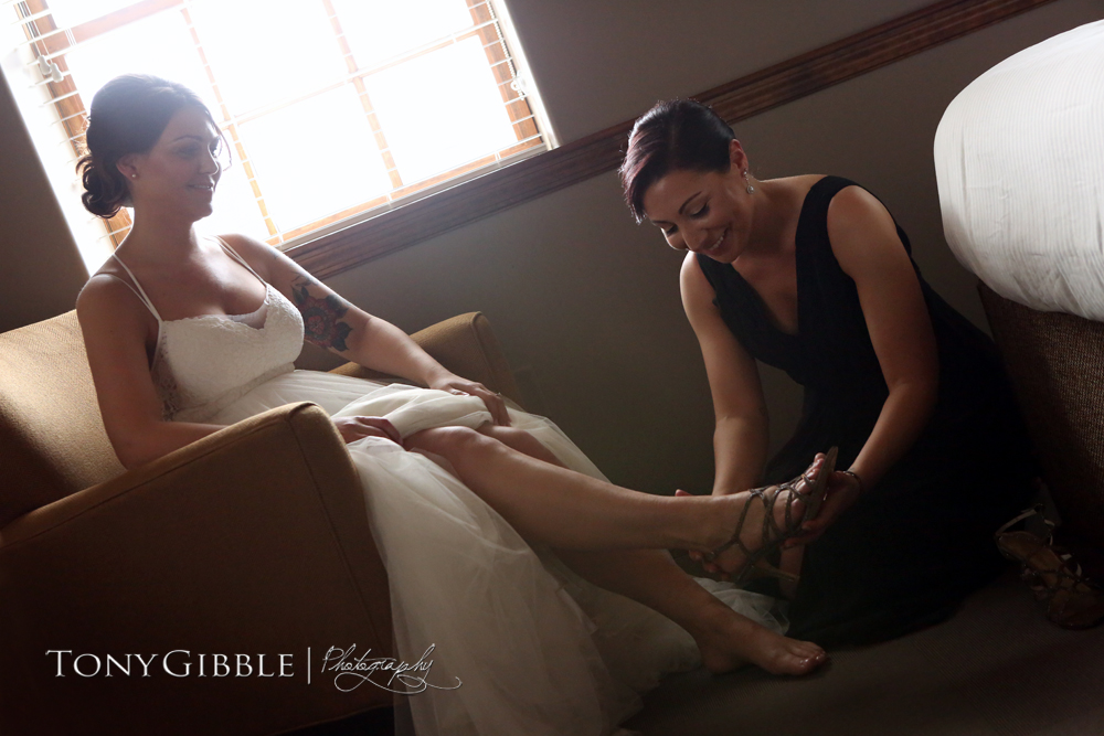 WEB - Dunmire Wedding Edits (23).jpg