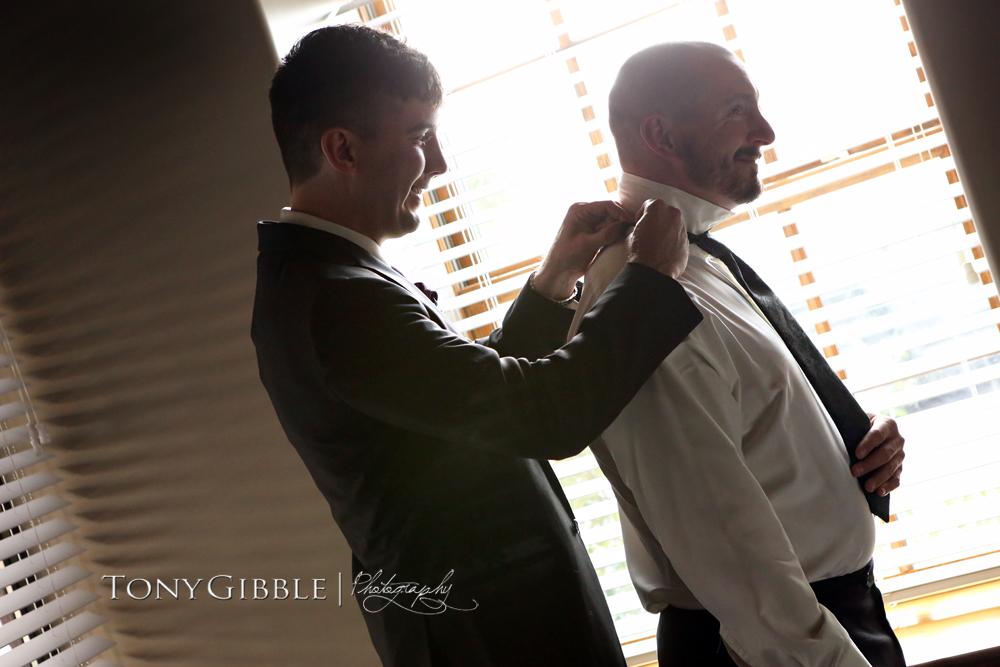 WEB - Dunmire Wedding Edits (25).jpg