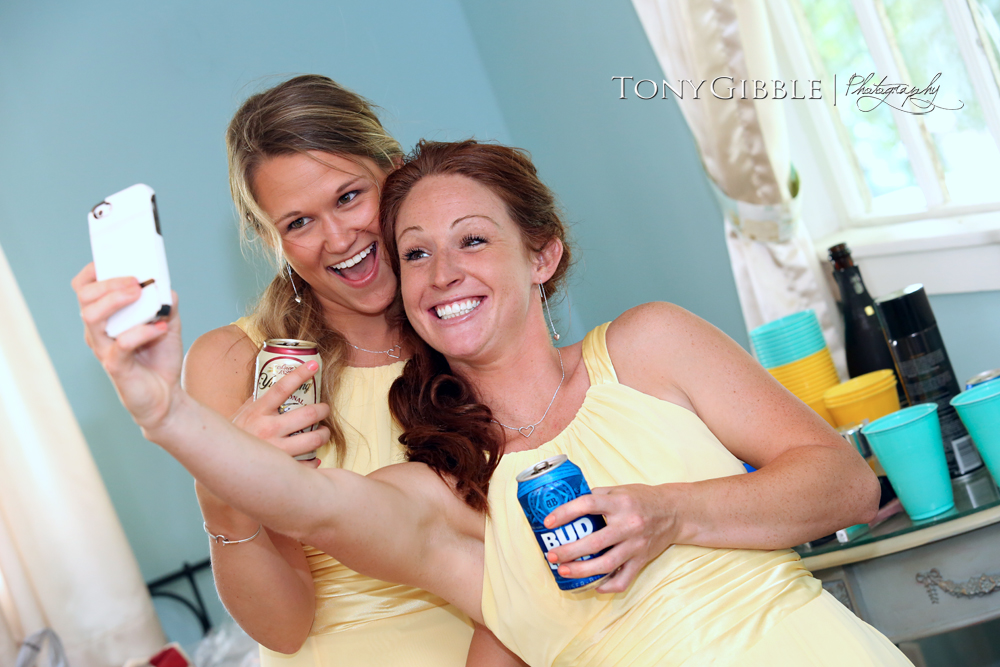 WEB - Fritzpatrick Wedding Edits (21).jpg