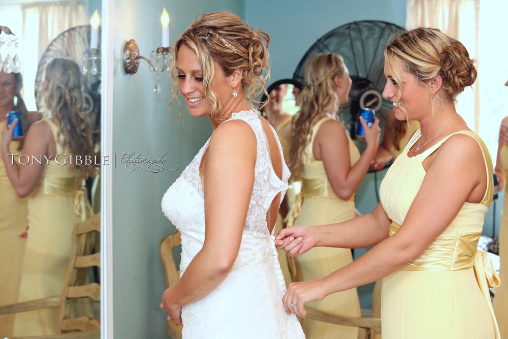 WEB - Fritzpatrick Wedding Edits (23).jpg